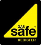 Gas Safe Registered Plumbers