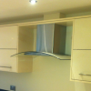 kitchen installations